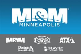MDM Minneapolis